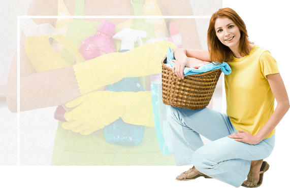 Cleaning Services, Roosevelt, Utah